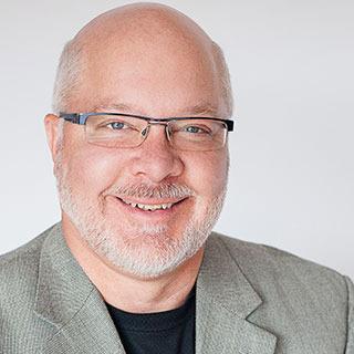 Gerald Carlyle  Shurson
