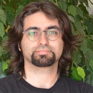 Gerard E. Martin Valls