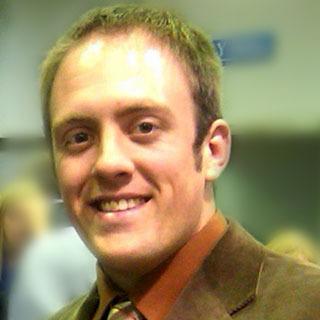John R.  Prickett