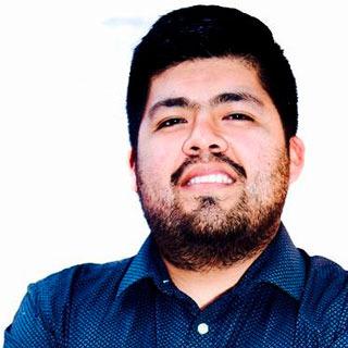 José Alberto Suárez Mestas