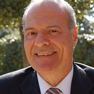 José Manuel Sánchez-Vizcaíno