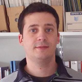 Juan C.  Hernández García