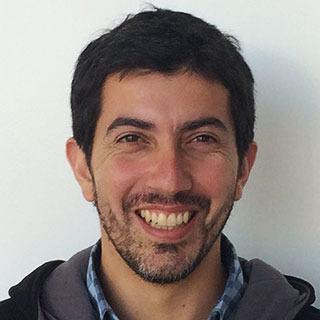 Juan Sanhueza