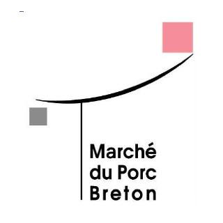Marché du Porc Breton