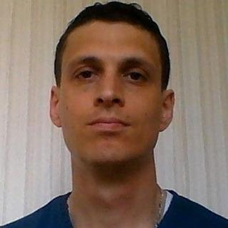 Mathieu Andraud