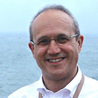 Octavio M. López Albors