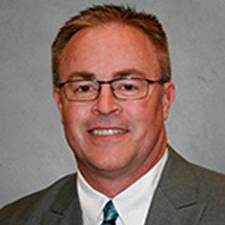 Phillip C. Gauger