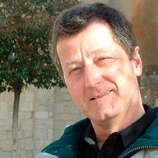 Roy Kirkwood
