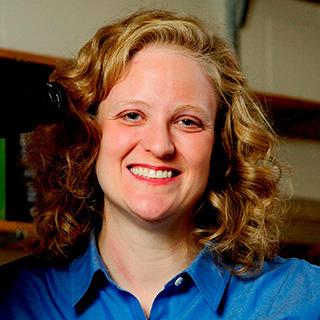 Susan E.  Detmer