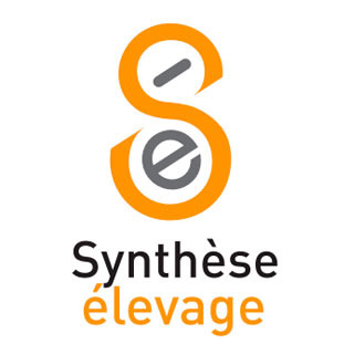 SYNTHESE ELEVAGE