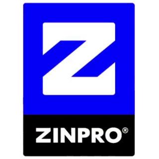 Zinpro Animal Nutrition Europe, Inc