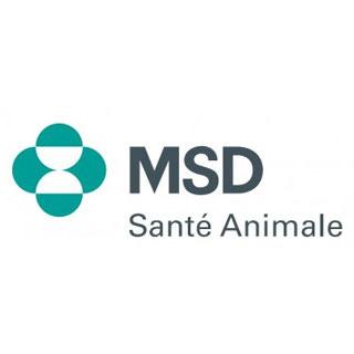 Merck Santé Animale