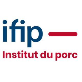 Ifip Institut du porc
