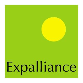 Coop Expalliance