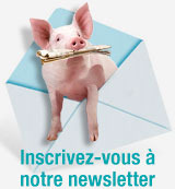La newsletter de 3trois3: le web en 3 minutes
