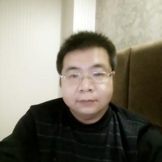 qianhu026