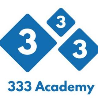 Pig Academy 333