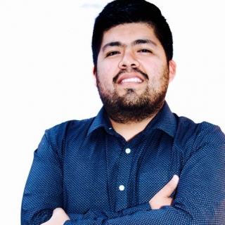 Jose suarez