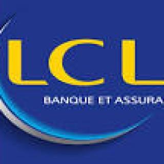creditgroupelcl