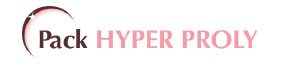 sanders hyper proly