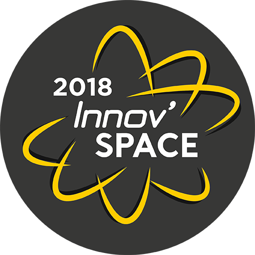 Innovspace2018